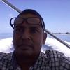 prasannagamage, 35, Colombo
