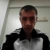 Алексей, 39, г.Ишимбай