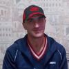 Dmitriy, 43, Tyumen