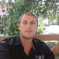 Константин, 35 лет, Водолей, Талдыкорган