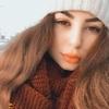 Валентина, 24, г.Киев