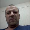 Максим, 40, г.Тольятти