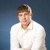 Дмитрий, 34, г.Тюмень