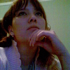 Марина, 37, г.Обухово