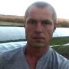 Александр, 46, г.Александро-Невский