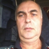 Aleksandr, 48, Kakhovka