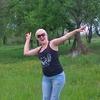 NATALYa, 37, Bryanka