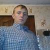 Сергей, 26, г.Немиров