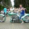 Владимир, 39, г.Заполярный