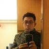 Garysek Ng, 21, г.Гонконг