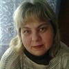 Наташа, 43, г.Луцк
