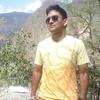 vikram, 26, г.Гхазиабад