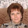 Валентина, 53, г.Бобруйск