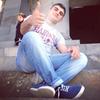 Сейран, 25, г.Armavir