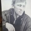 Игорь, 43, г.Домодедово