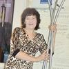 Мария, 34, г.Вышний Волочек