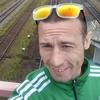 Timur, 30, г.Нефтеюганск