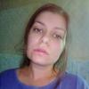 Анастасия, 27, г.Дмитриев-Льговский