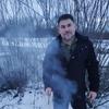 Володимир, 40, Івано-Франківськ