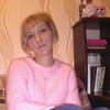 Наталья, 35, г.Березино