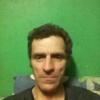 Raijmonds Striebulis, 46, г.Рига