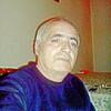 Suren Sakanyan, 61, г.Ванадзор