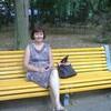 Валентина, 56, Марганець
