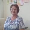 Елена, 59, г.Волгоград