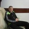 Стас, 33, г.Ряжск