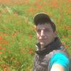 Егор, 26, г.Алматы́