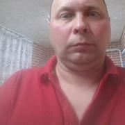 Равиль 43 Октябрьский (Башкирия)