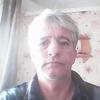 виталий, 44, г.Пышма