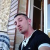 Александр, 29, г.Салоники