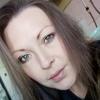 Василя, 32, г.Казань