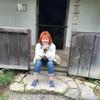 Ольга, 59, г.Одесса