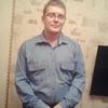 Дмитрий, 26, г.Северск