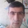 david, 43, г.Пятигорск
