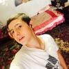 Аслан, 16, г.Черкесск