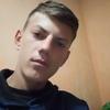 Вова, 20, г.Тернополь