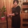 Руслана, 35, г.Любомль