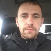 Николай, 30, г.Брест