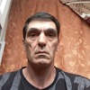 Юрий, 50, г.Майкоп