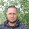 виталий, 33, г.Тасеево