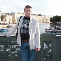 Александр, 42 года, Стрелец, Санкт-Петербург