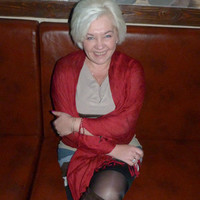 Елена, 56 лет, Рак, Москва