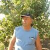 Юрий, 65, г.Снигирёвка
