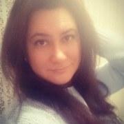 Катерина 35 лет (Стрелец) Кириши