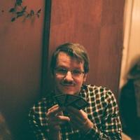 Александр, 37 лет, Телец, Санкт-Петербург