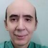 Олег, 44, г.Колпино