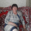 Елена, 53, г.Тербуны